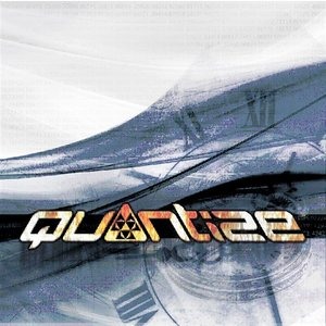 Image for 'Quantize Mixes'