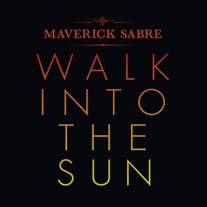 Image for 'Walk Into The Sun'