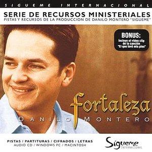 Image for 'Fortaleza-Pistas'