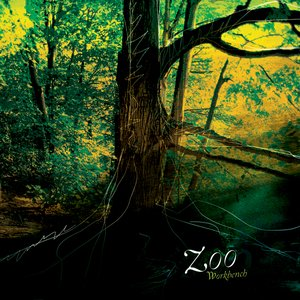 Image for 'zoo (dusk)'