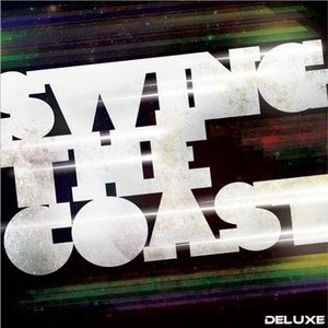 Image for 'Swing The Coast'