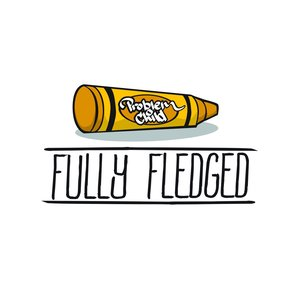 Image for 'Fully Fledged'