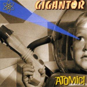 Image pour 'Atomic!'