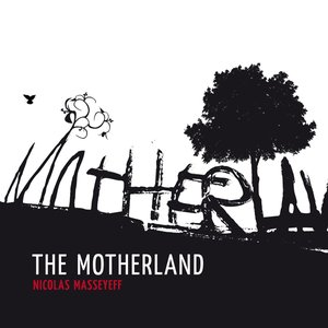Image pour 'The Motherland'