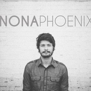 Image for 'Nonaphoenix'