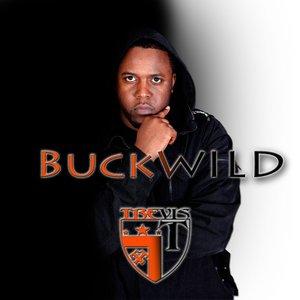 Imagem de 'BUCKWILD'