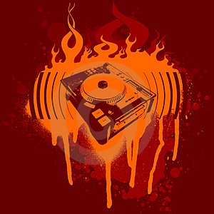 Image for 'Trisumat´s Mix'