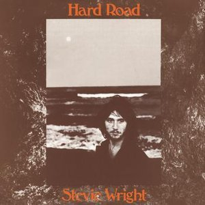 Image for 'Hard Road'