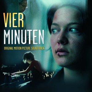 Image for 'Vier Minuten'