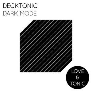 Image for 'Dark Mode'