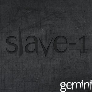 Image for 'Slave-1'