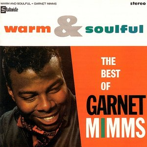 Image for 'Warm & Soulful'