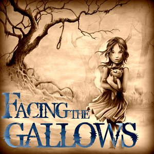 Image for 'Facing the Gallows'