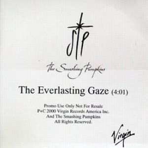 Image for 'The Everlasting Gaze'