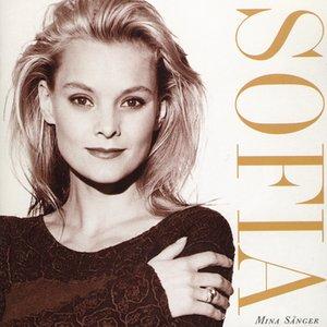 Bild für 'Mina Sånger'