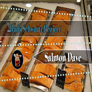 Image for 'Salmon Dave'