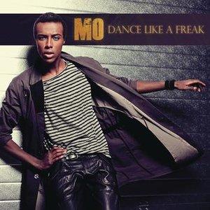 Immagine per 'Dance like a freak'