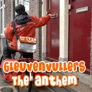 Image for 'Gleuvenvullers The DVD'
