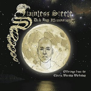 Image for 'Indigo Born Kids (feat. Space Monk)'