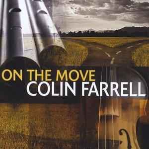 Imagem de 'On The Move'