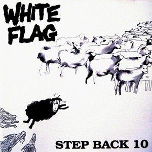 Image for 'Step Back 10'