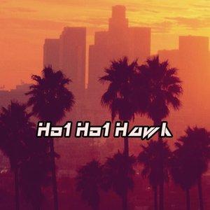 Изображение для 'Hot Hot Hawk EP'