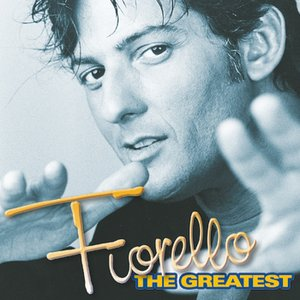 Image for 'Fiorello The Greatest'