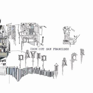 Image for 'David Jack'
