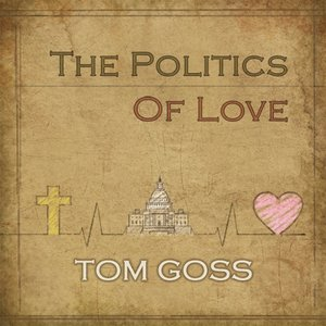 Image for 'The Politics Of Love'