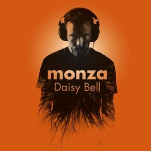 Image for 'Daisy Bell'
