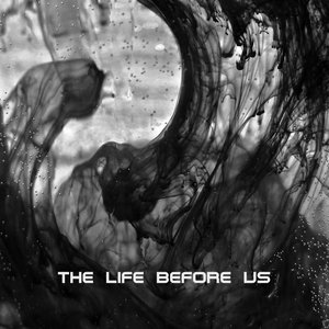 Image for 'The Life Before Us'