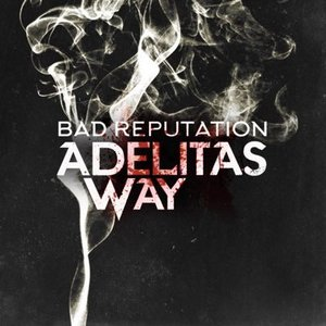 Image for 'Bad Reputation'