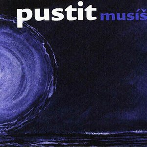 Image for 'Pustit musíš'