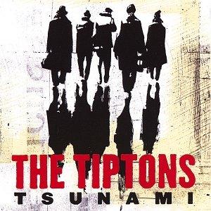 Imagem de 'Tsunami'