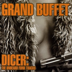 Image for 'DICER'