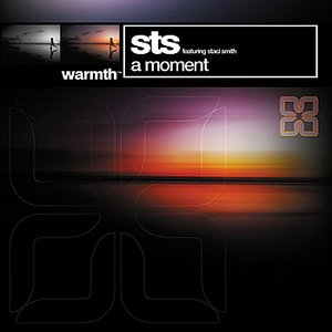 Image for 'A Moment EP'