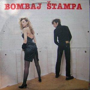 Bild för 'Bombaj Štampa'