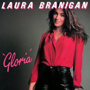 Image for 'Gloria / Living A Lie [Digital 45]'