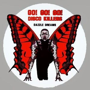 Image for 'Disco Killers'