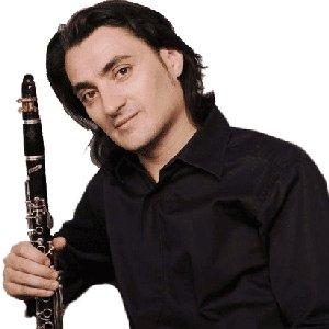 Image for 'Florent Héau, Nora Cismondi, Gilbert Audin, Misha Cliquennois, Prague Chamber Orchestra'