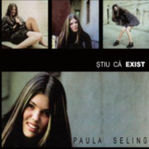 Image for 'Stiu ca Exist'