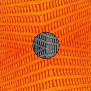 Image for 'Alien Radio'