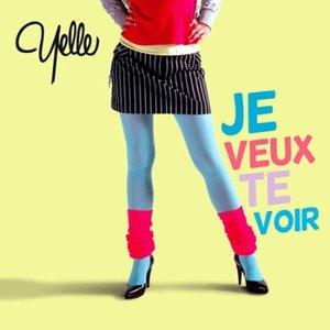 Bild för 'Je Veux Te Voir'