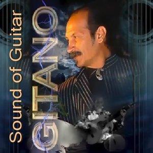 Bild für 'Sound of Guitar'