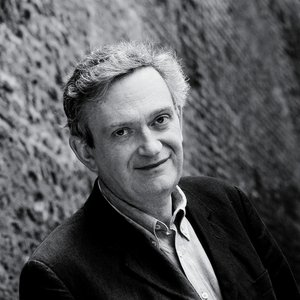 Image for 'François Lelord'