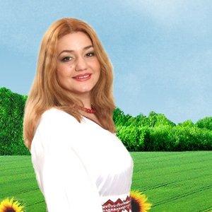 Image for 'Наталія Май'