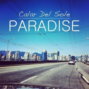 Imagen de 'Paradise'