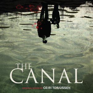 Image for 'The Canal'