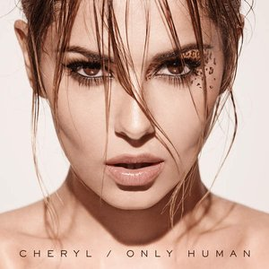 Image for 'Only Human'