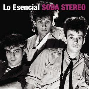 Image pour 'Lo Esencial'